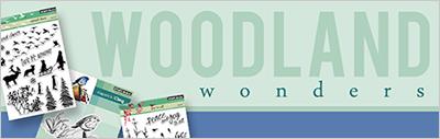 woodland-wonders-banner