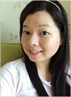 Yenni-Chubby-Face-
