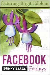facebook-blinkie