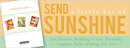 send-sunshine-banner