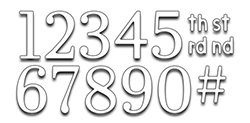 51-239