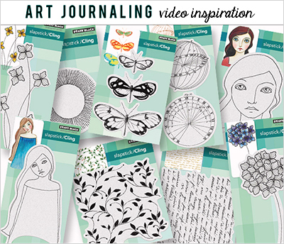 aj-video-inspiration-banner