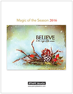 magic-of-the-season-cover