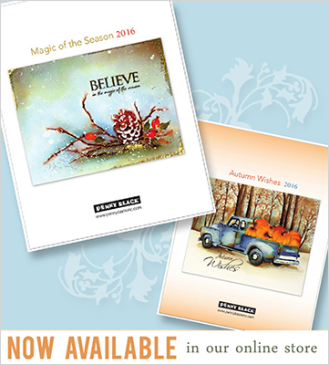 now-available-catalogs