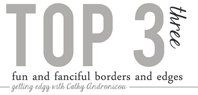 cathy-top-three
