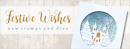 festive-wishes