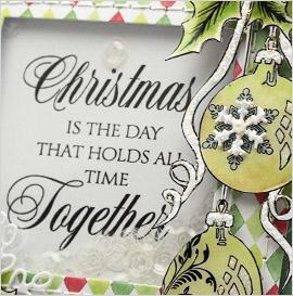 sneak-ornaments