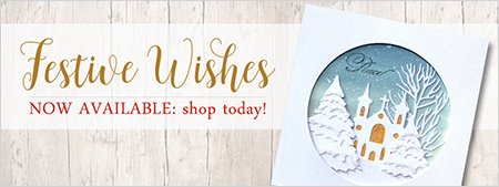 festive-wishes-now-available2