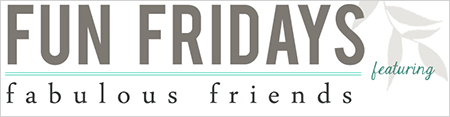 fabulous-friends-banner