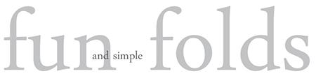 fun-folds-banner