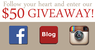 blog-giveaway-graphic