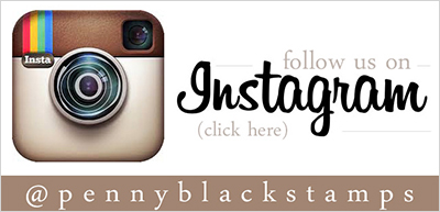 follow-us-on-instagram-for-blog-post