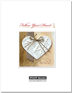 follow-your-heart-cover