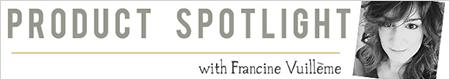 francine-banner