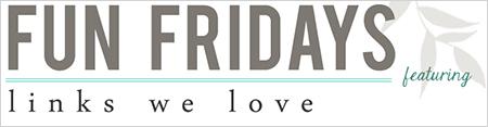 links-we-love-banner