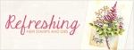 refreshing-banner