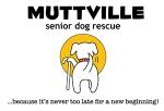 MUTTVILLE-Logo-WithTagline-LightBackgrounds