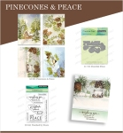 Pinecones-and-Peace